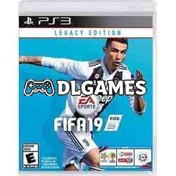 Photo of تحميل لعبة FIFA 19 PS3 – DUPLEX بروابط مباشره