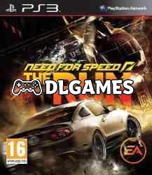 Photo of Need for Speed The Run ps3 تحميل لعبة