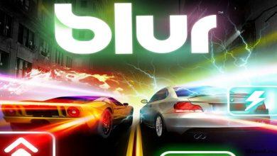 Photo of تحميل لعبة blur للبلايستيشن 3