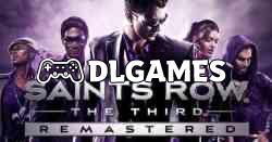 Photo of لعبة Saints Row The Third Remastered PC Repack