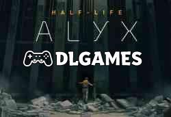 Photo of Half-Life Alyx PC Full تحميل لعبة بروابط مباشرة