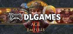 Photo of تحميل لعبة Age of Empires II: Definitive Edition بروابط مباشره