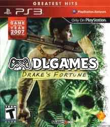 Photo of Uncharted Drake's Fortune PS3 تحميل لعبة