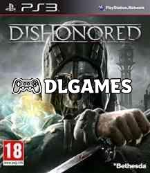 Photo of Dishonored PS3 تحميل لعبة