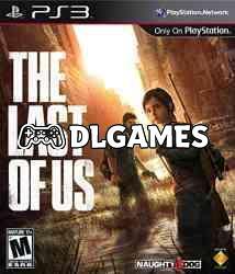 Photo of للبلايستيشن 3  The Last Of Us تحميل لعبة
