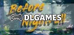 BEFORE NIGHTFALL SUMMERTIME-PLAZA Direct Link DLGAMES - Download All Your Games For Free