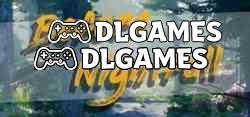 Photo of BEFORE NIGHTFALL SUMMERTIME-PLAZA Direct Link