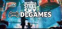 Photo of BEYOND A STEEL SKY-HOODLUM Direct Links