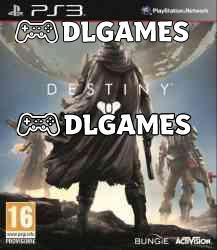 Photo of Destiny PS3 تحميل لعبة