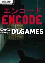 ENCODE-PLAZA Direct links DLGAMES - Download All Your Games For Free