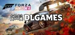 Photo of FORZA HORIZON 4 ULTIMATE EDITION Direct Links