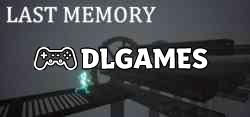 LAST MEMORY-PLAZA Direct Links DLGAMES - Download All Your Games For Free