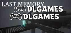 Photo of LAST MEMORY-PLAZA Direct Links