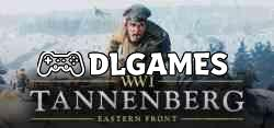 Tannenberg Plaza Direct Links DLGAMES - Download All Your Games For Free