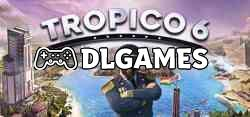Photo of TROPICO 6 LOBBYISTICO-CODEX Direct Links