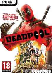 Photo of Download DEADPOOL + 2 DLCS  FitGirl Repack Direct Links