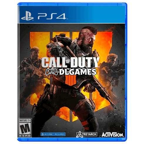 Photo of Download CALL OF DUTY: BLACK OPS 4 – PLAYSTATION 4 Direct Links