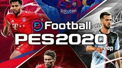 Photo of Download Pro Evolution Soccer 2020 PS4  Direct Links