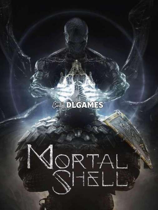 Download Mortal Shell PC Full Direct links