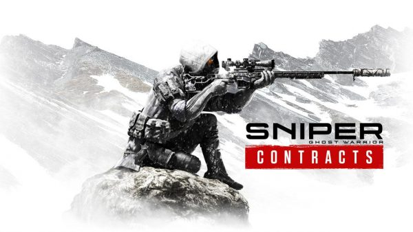 Photo of Download Sniper Ghost Warrior Contracts PS4  Direct links