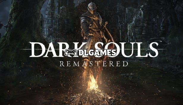 Photo of Download Dark Souls Remastered PS4 Direct Links