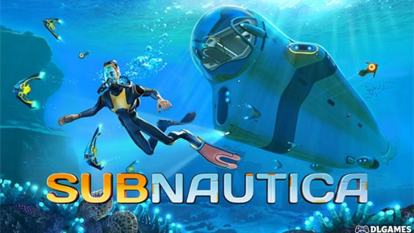 Photo of Download SUBNAUTICA – FitGirl Repack Direct links