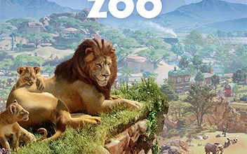 Photo of Download PLANET ZOO DELUXE EDITION Repack Direct Download