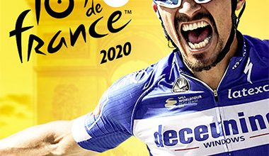 Photo of Download Tour de France 2020 Fitgirl Repack Direct links