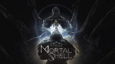 Photo of Download Mortal Shell 2020 Elamigos Repack Direct Links