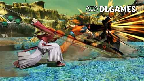 Download J Stars Victory Vs Plus PS3  Direct Links DLGAMES - Download All Your Games For Free