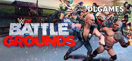 WWE-2K-BATTLEGROUNDS.jpg (460×215)