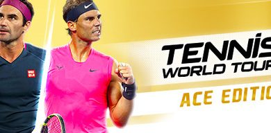 Photo of Download Tennis World Tour 2 PC Ace Edition Direct Links