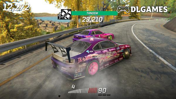 Download TORQUE DRIFT PC EARLY ACCESS  Direct Links DLGAMES - Download All Your Games For Free