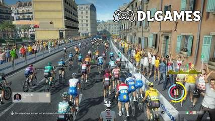 Download Tour de France 2020 Fitgirl Repack Direct links DLGAMES - Download All Your Games For Free