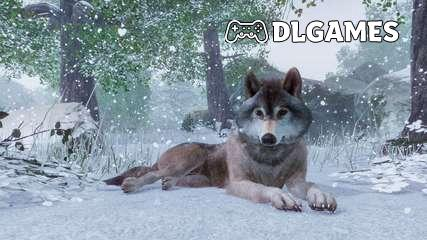 Download PLANET ZOO DELUXE EDITION Repack Direct Download DLGAMES - Download All Your Games For Free