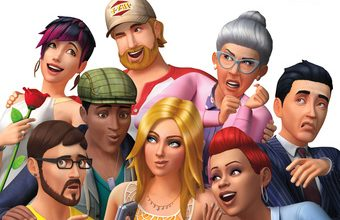 Photo of Download THE SIMS 4 DELUXE EDITION – V1.66.139.1020 + ALL DLCS & ADD-ONS FitGirl Repack