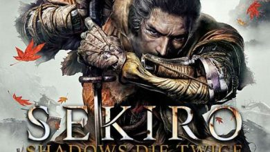 Photo of Download Sekiro Shadows Die Twice ps4 Arabic