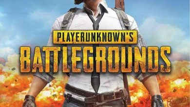 Photo of Download PUBG PS4 Player Unknown's Battlegrounds Direct Links