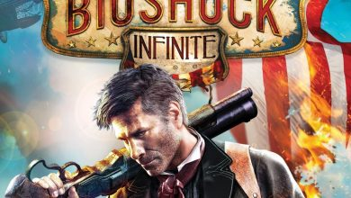 Photo of BioShock Infinite ps3 تحميل لعبة