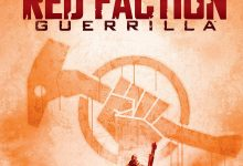 Photo of Download Red Faction Guerrilla PS3 Direct Links
