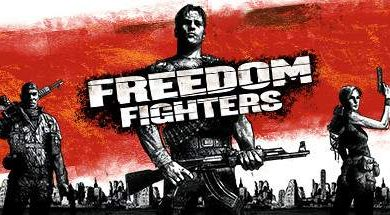 Photo of Download FREEDOM FIGHTERS GOG Direct Links