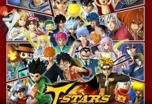Photo of Download J Stars Victory Vs Plus PS3 Direct Links