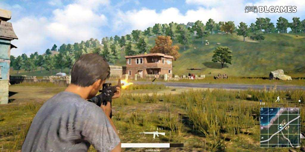 PlayerUnknowns-Battlegrounds-Might-Be-Coming-To-PS4.jpg (1024×512)