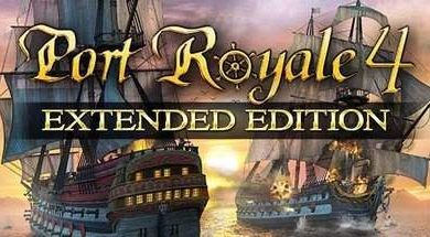 Photo of Download Port Royale 4 Extended Edition Repack Direct Links