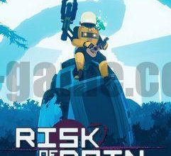 Photo of Download Risk of Rain 2 Elamigos Repack Direct Links