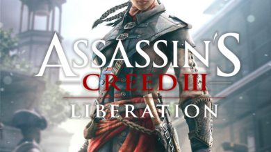 Photo of Assassins Creed 3 Liberation hd ps3 تحميل لعبة