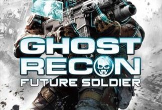 Photo of Download Tom Clancy Ghost Recon Future Soldier Repack Direct Links