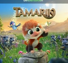 Photo of Download Tamarin Deluxe Edition 2020 repack Direct Links