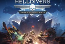 Photo of Download Helldivers PS3 Direct Links