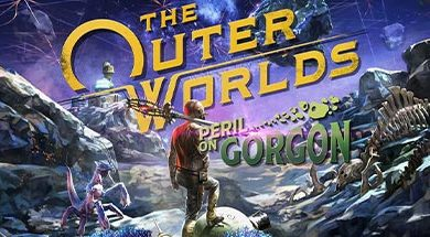 Photo of Download The Outer Worlds Peril on Gorgon Direct Links